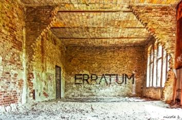 comp_erratum1