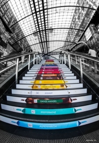 comp_rolltreppe-hbf