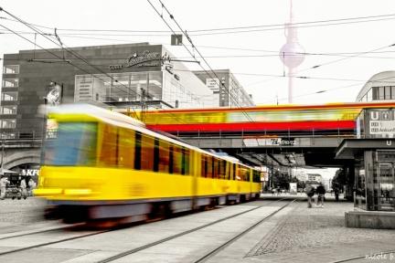 comp_strassenbahn-alex_sw_1b