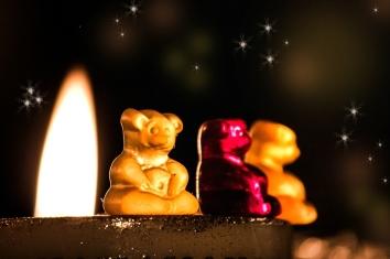 comp_gummibarchen_weihnachten